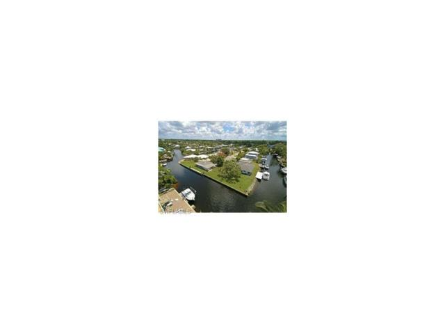 2620 Riverview Dr, Naples, FL 34112 (#217069648) :: Equity Realty