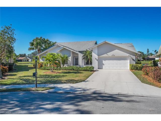 3404 Anton Ct, Naples, FL 34109 (MLS #217069946) :: The New Home Spot, Inc.