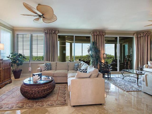275 Indies Way #503, Naples, FL 34110 (MLS #217070072) :: The New Home Spot, Inc.