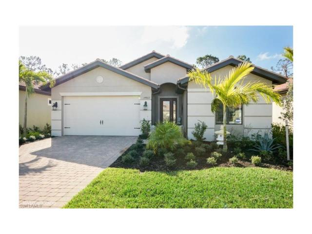 14422 Tuscany Pointe Trl, Naples, FL 34120 (#217070153) :: Equity Realty