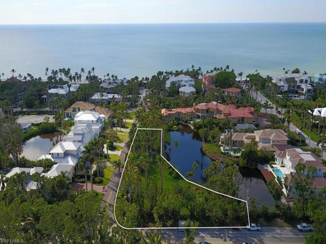179 17th Ave S, Naples, FL 34102 (#217070188) :: Naples Luxury Real Estate Group, LLC.