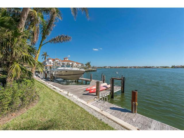581 Conover Ct, Marco Island, FL 34145 (MLS #217070667) :: The New Home Spot, Inc.