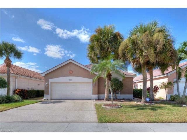 159 Lady Palm Dr, Naples, FL 34104 (#217070669) :: Equity Realty