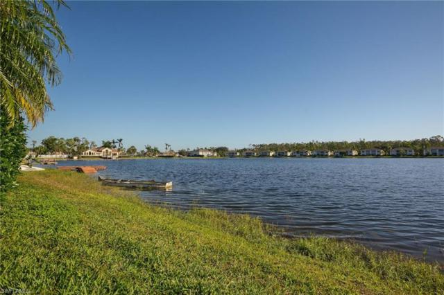 2852 Crown Pointe Blvd, Naples, FL 34112 (#217071042) :: Equity Realty