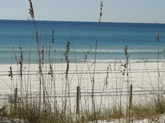 Lot 18 Seabreeze Ct, ROSEMARY BEACH, FL 32461 (#217071054) :: Equity Realty