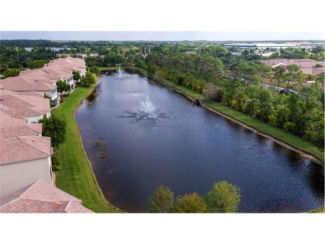 3535 Cherry Blossom Ct #203, Estero, FL 33928 (#217071145) :: Equity Realty