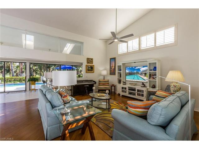 177 Cypress View Dr, Naples, FL 34113 (#217071365) :: RealPro Realty