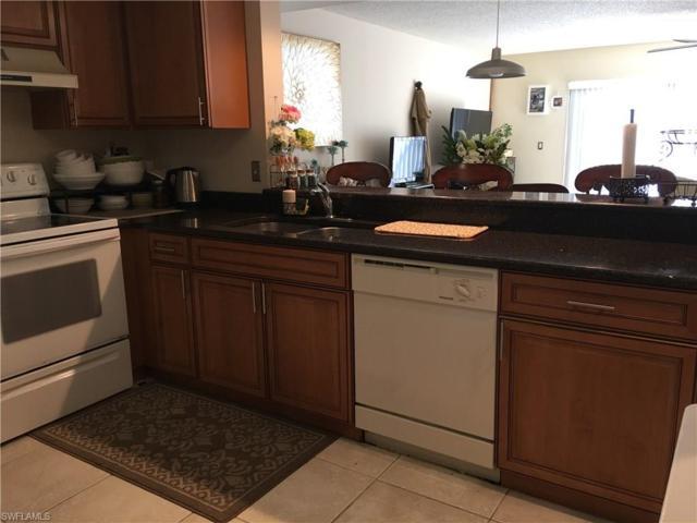 871 Meadowland Dr D, Naples, FL 34108 (MLS #217071394) :: The New Home Spot, Inc.