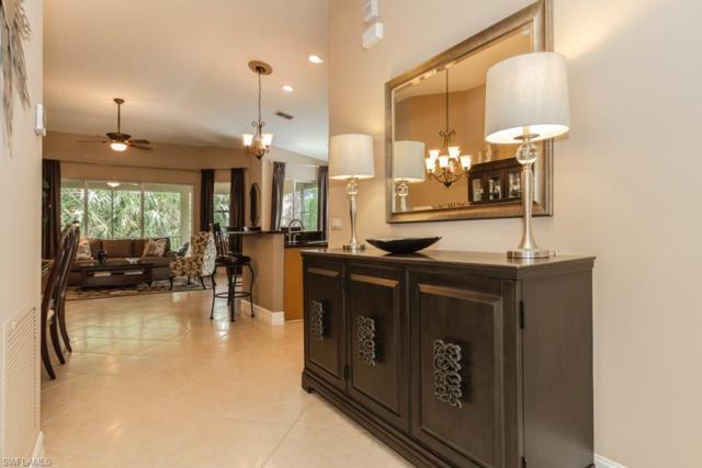 2012 Tarpon Bay Dr N #202, Naples, FL 34119 (MLS #217071465) :: The New Home Spot, Inc.