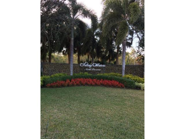 14515 Grey Fox Run #120, Naples, FL 34110 (#217072676) :: Equity Realty