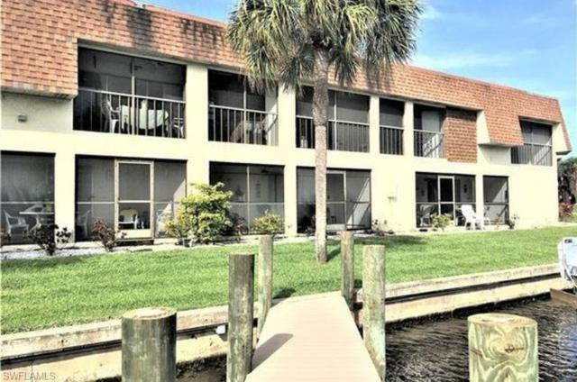 5111 Manor Ct #7, Cape Coral, FL 33904 (MLS #217073171) :: Clausen Properties, Inc.