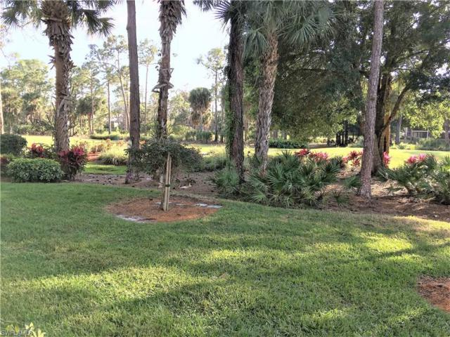 758 Eagle Creek Dr #102, Naples, FL 34113 (#217073840) :: RealPro Realty