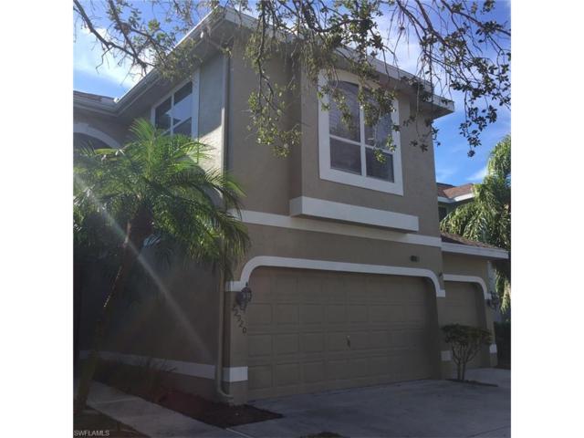 22920 White Oak Ln, Estero, FL 33928 (MLS #217074162) :: The New Home Spot, Inc.