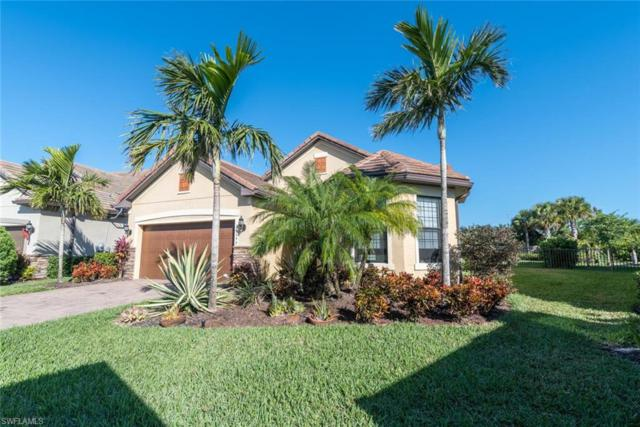 16133 Camden Lakes Cir, Naples, FL 34110 (MLS #217074495) :: RE/MAX Realty Group