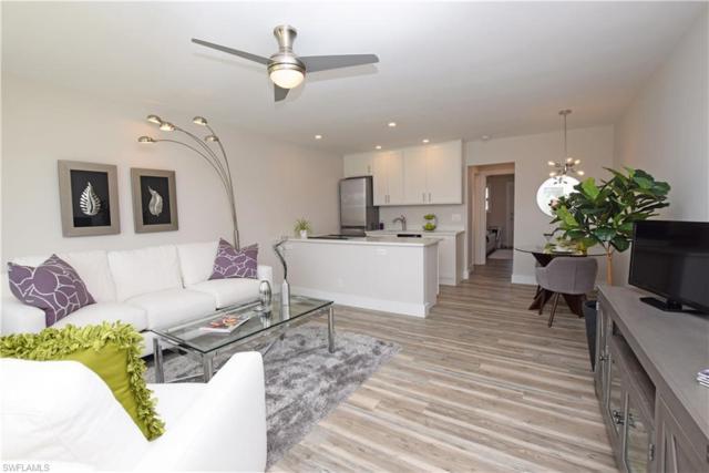 473 12th Ave S B13, Naples, FL 34102 (MLS #217075020) :: The New Home Spot, Inc.