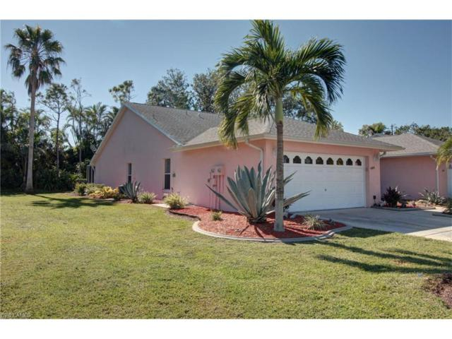 488 Saint Andrews Blvd, Naples, FL 34113 (MLS #217076057) :: The Naples Beach And Homes Team/MVP Realty