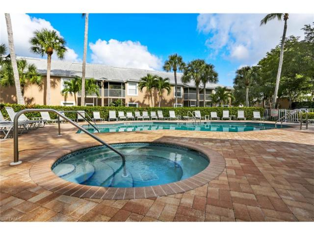 3961 Leeward Passage Ct #202, Bonita Springs, FL 34134 (#217076231) :: Equity Realty