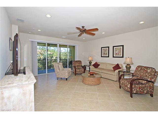 6533 Monterey Pt #202, Naples, FL 34105 (MLS #217076250) :: The New Home Spot, Inc.