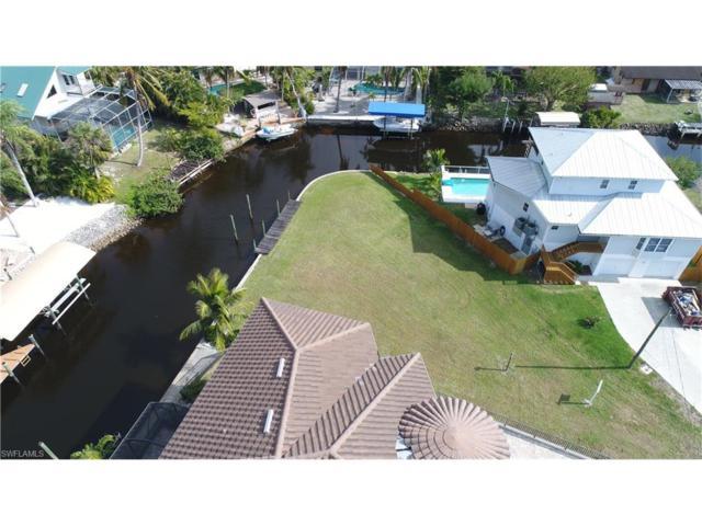 27248 Buccaneer Dr, Bonita Springs, FL 34135 (MLS #217076405) :: RE/MAX Realty Group