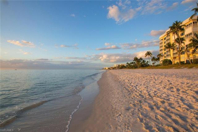 1275 Gulf Shore Blvd N #202, Naples, FL 34102 (MLS #217076815) :: The Naples Beach And Homes Team/MVP Realty