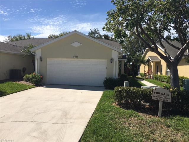 5616 Greenwood Cir #26, Naples, FL 34112 (#217077060) :: Equity Realty