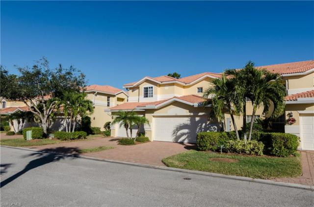 3421 Morning Lake Dr #201, Estero, FL 34134 (#217077334) :: Equity Realty