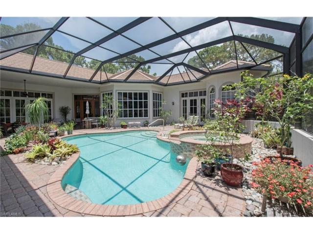 1035 Barcarmil Way, Naples, FL 34110 (#217078183) :: Naples Luxury Real Estate Group, LLC.