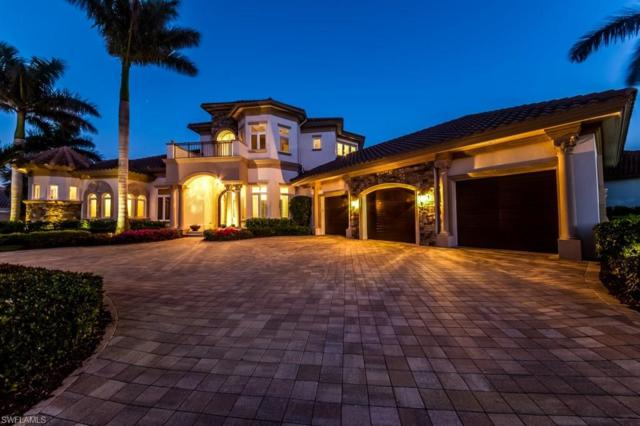 12841 Terabella Way, Fort Myers, FL 33912 (#217078212) :: Equity Realty