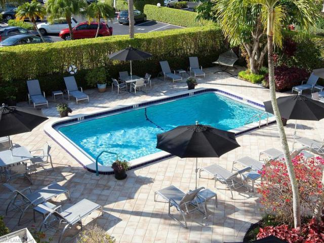 236 Banyan Blvd #236, Naples, FL 34102 (MLS #217078382) :: The New Home Spot, Inc.