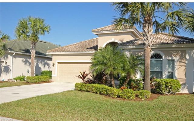 8338 Valiant Dr, Naples, FL 34104 (MLS #217078457) :: Clausen Properties, Inc.