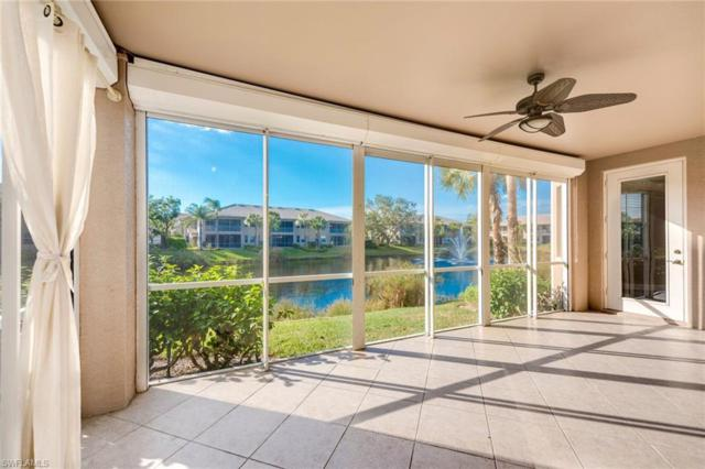 5085 Yacht Harbor Dr #101, Naples, FL 34112 (MLS #217078694) :: The New Home Spot, Inc.
