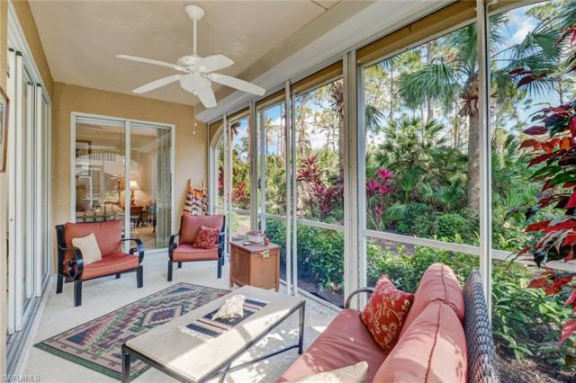 22975 Lone Oak Dr #102, Estero, FL 33928 (MLS #217078840) :: The New Home Spot, Inc.