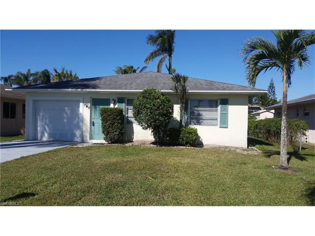 787 94th Ave N, Naples, FL 34108 (#217079643) :: RealPro Realty