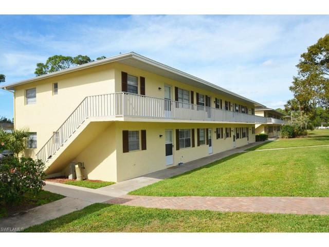 3325 Airport Pulling Rd N L1, Naples, FL 34105 (MLS #218001305) :: The Naples Beach And Homes Team/MVP Realty