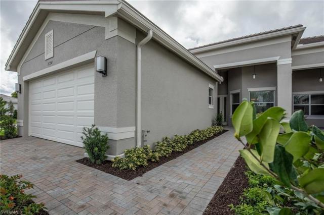 16354 Vivara Pl, Bonita Springs, FL 34135 (#218001652) :: Equity Realty