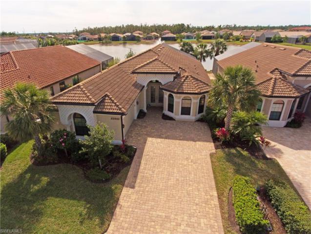23485 Sanabria Loop, Bonita Springs, FL 34135 (#218002082) :: Equity Realty