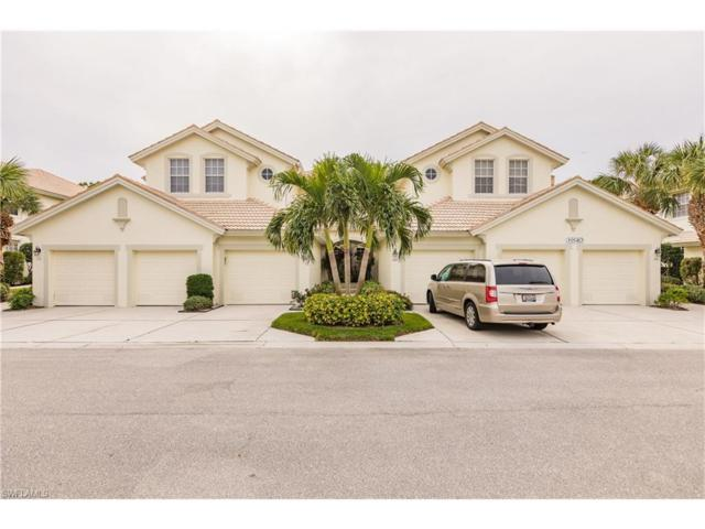 19540 Marsh Point Run #102, Estero, FL 33928 (#218002554) :: Equity Realty