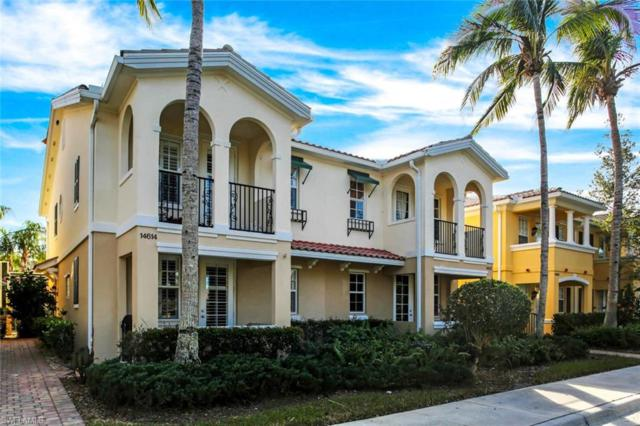 14614 Escalante Way, Bonita Springs, FL 34135 (#218002819) :: Equity Realty