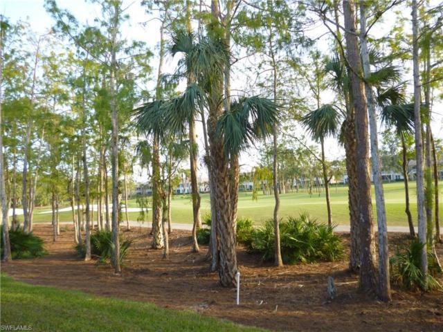 8490 Danbury Blvd #204, Naples, FL 34120 (MLS #218002975) :: The New Home Spot, Inc.