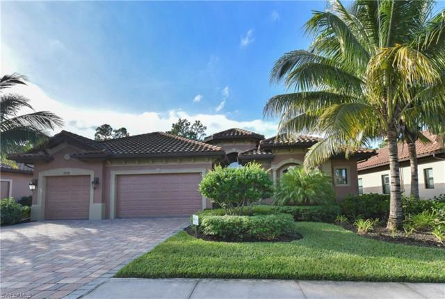 7209 Acorn Way, Naples, FL 34119 (MLS #218003021) :: The New Home Spot, Inc.