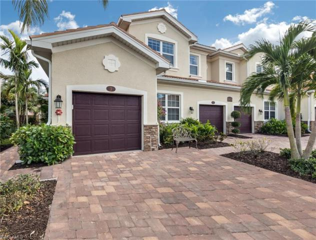 28074 Sosta Ln #1, Bonita Springs, FL 34135 (MLS #218003702) :: The Naples Beach And Homes Team/MVP Realty