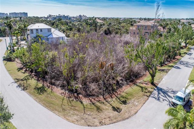 950 Sand Dune Dr, Marco Island, FL 34145 (MLS #218003938) :: RE/MAX Realty Group