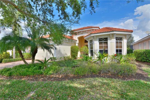 19761 Casa Verde Way, Estero, FL 33967 (#218004435) :: Equity Realty