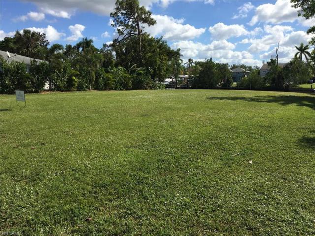 4813 Regal Dr N, Bonita Springs, FL 34134 (MLS #218004670) :: RE/MAX DREAM