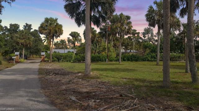 27591 Grove Rd, Bonita Springs, FL 34135 (MLS #218005193) :: The New Home Spot, Inc.