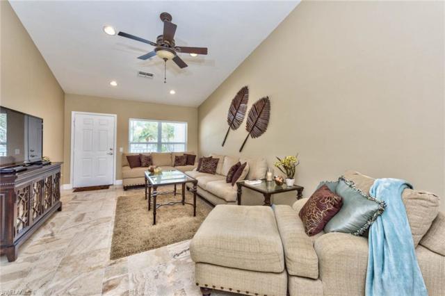 28730 Bermuda Bay Way #202, Bonita Springs, FL 34134 (MLS #218005539) :: The New Home Spot, Inc.