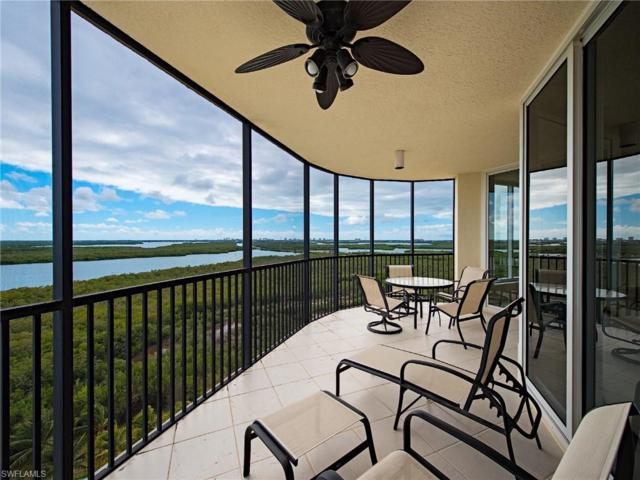 1050 Borghese Ln #1006, Naples, FL 34114 (MLS #218005745) :: RE/MAX Realty Group