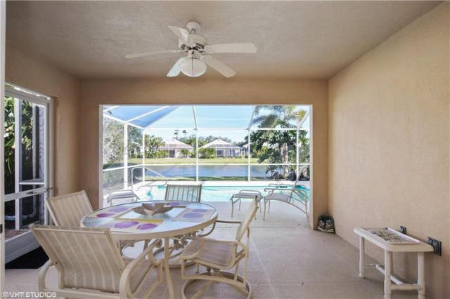 5365 Guadeloupe Way, Naples, FL 34119 (MLS #218006370) :: The New Home Spot, Inc.