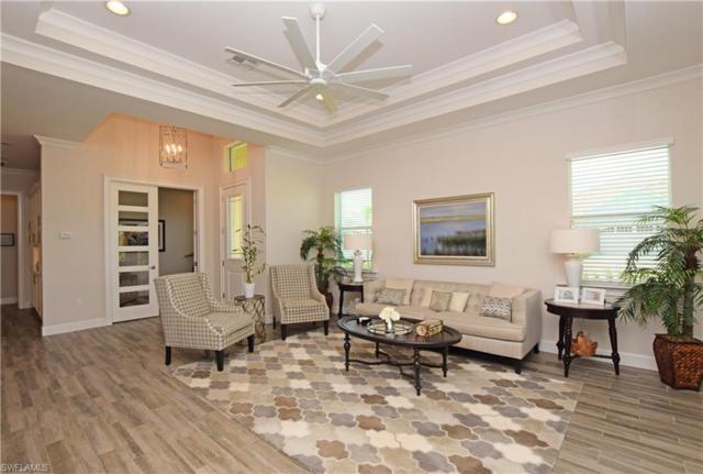 6943 Cay Ct, Naples, FL 34113 (MLS #218006757) :: The New Home Spot, Inc.
