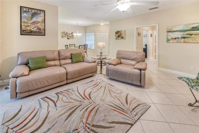 290 Emerald Bay Cir L6, Naples, FL 34110 (MLS #218007280) :: The Naples Beach And Homes Team/MVP Realty